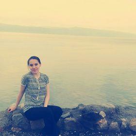 Elif Bulat