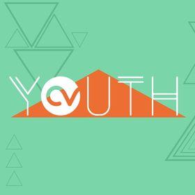 Cardiff Vineyard Youth