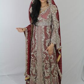 Chandni Exclusive by Mirza