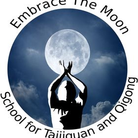 Embrace The Moon Tai Chi & Qigong