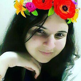 Iulia Drimbea