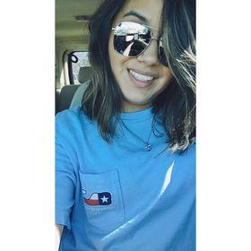 Brie Cortez