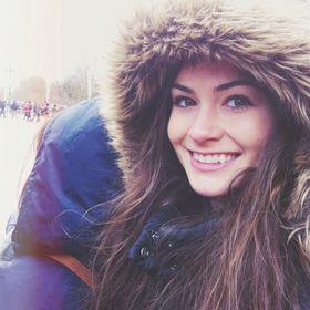 Amberly Thiessen