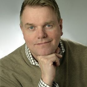Udo Etterich