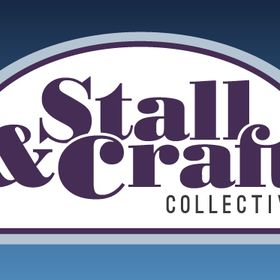 Stall & Craft Collective