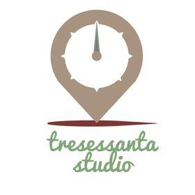 Tresessanta Studio