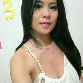 Man yee Leung hui
