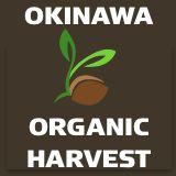 Okinawa Organic Harvest