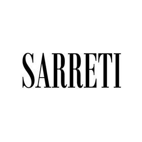 Sarreti Lederwaren