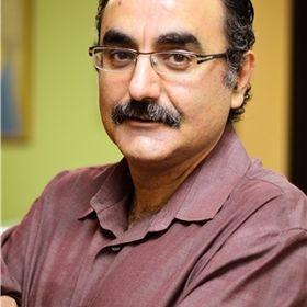Fadi Ghanem MD