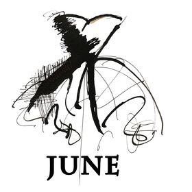 June Resale