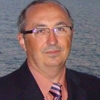Laurent Gasca