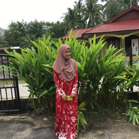 Selly Aina