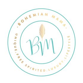BohemianMama.com