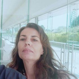 Celeste Mira Corrêa