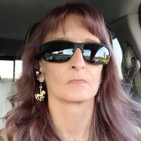 Debra Langdon