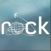 Rock House Global