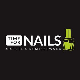 TIME FOR NAILS