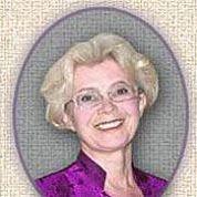 Alena Larson