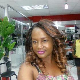 Khanyiee Ndhlovu