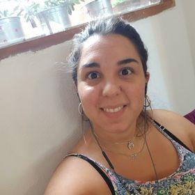 Pilu Rodriguez