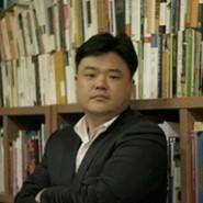Oesol Kim