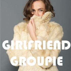 Girlfriend Groupie