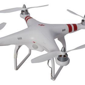 Sky Drones