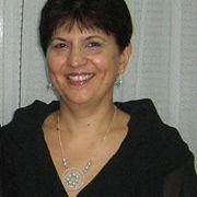 Veronica Mirleneanu