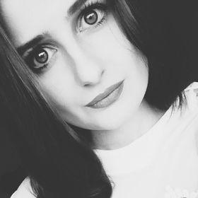Lena Frh