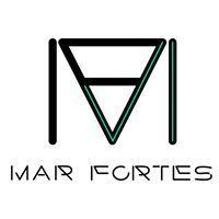 Mar Fortes
