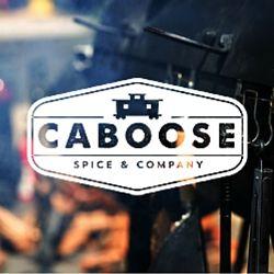 Caboose Spice & Company