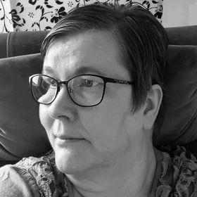 Anne Könnömäki