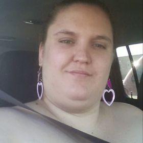 Christina Lasater