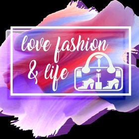 love_fashionandlife