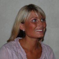 Kristina Robertsson