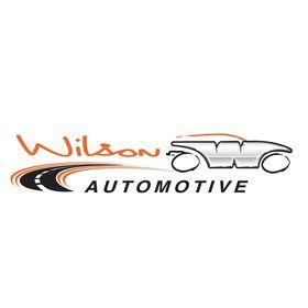 Wilson Automotive