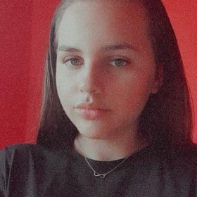 Aletta K.