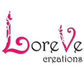 Loreve Creations