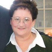 Sherry Palmer
