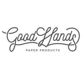 GoodhandsPaper
