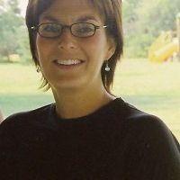 Jeannine Kaup