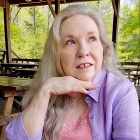 Carole Atchley Davis