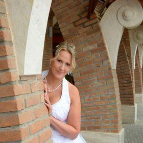 Mariann Bese