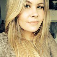 Laura Lippo