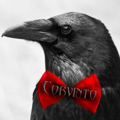 Count Corvinto