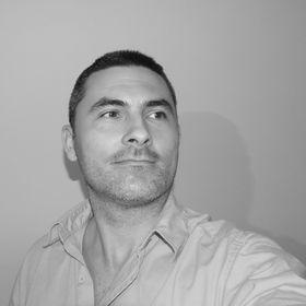 Manuel Panait