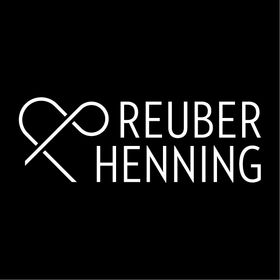 ReuberHenning