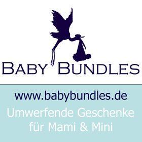 Baby Bundles GmbH