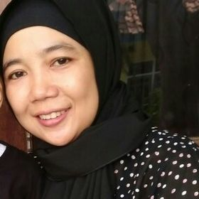 Rosi Rasyid